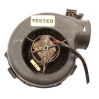 Fresh Air Blower Fan Motor 73-79 VW Beetle Bug Aircooled Genuine 133 819 021