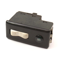 Defrost Switch 70-71 VW Type 3 Fastback Aircooled Genuine - 311 959 621
