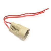 AC A/C Sensor Wiring Plug Pigtail 81-84 VW Rabbit Caddy Pickup Jetta Mk1 Genuine