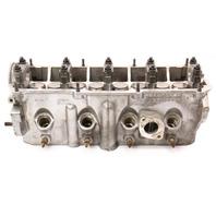 1.6 Diesel Cylinder Head VW Rabbit Jetta Mk1 Vanagon Quantum AMC - 068 103 373 M