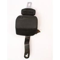 RH Front Seat Lap Belt 90-94 VW Passat B3 Seatbelt - Genuine