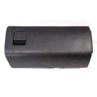 Glove Box Glovebox Compartment 90-94 VW Passat B3 ~ Genuine ~ 357 857 103 A