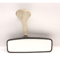 Interior Rearview Mirror 68-77 VW Beetle Aircooled Day/Night ~ 113 857 511 H/J