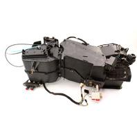 Heater Box Heaterbox A/C Heat HVAC VW 90-97 Passat B3 B4 - Genuine - 357 820 025