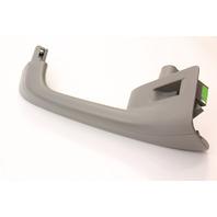 RH Rear Interior Door Pull Handle 05-10 VW Jetta Rabbit Golf Mk5 - 1K0 868 056 B