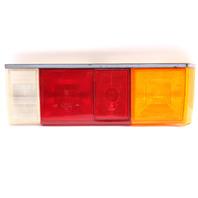 RH Taillight Tail Light Lamp 78-81 VW Scirocco MK1 - Genuine - 531 945 096
