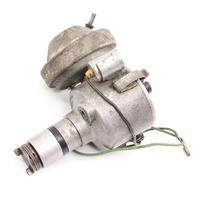 Ignition Distributor 72-73 VW Beetle Bug Manual 1600 Aircooled - 113 905 205 AN
