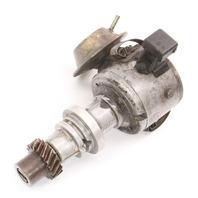 Ignition Distributor VW Jetta Rabbit GTI MK1 Scirocco MK2 ~ 026 905 205 L ~