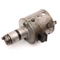Ignition Distributor VW Type 4 411 412 1700 Genuine Bosch 022 905 205 P