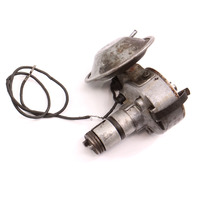 Ignition Distributor 1966 VW Type 3 1600 Aircooled Genuine Bosch ~ 311 905 205 F