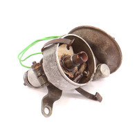 Ignition Distributor 1968 VW Beetle Bug 1500 MT Genuine Bosch ~ 113 905 205 M