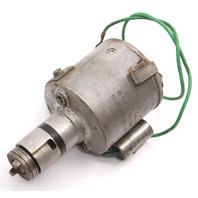 Ignition Distributor 1970 VW Type 3 1600 FI MT Aircooled Bosch ~ 311 905 205 AB