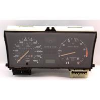 Gauge Cluster Speedometer Tach 85-89 VW Jetta Golf GTI MK2 CE1 - 191 919 035 DE