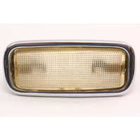 Hella Interior Dome Map Light 66-73 VW Type 3 Fast Notch Square Back ~ Aircooled