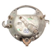 Speedometer Gauge Cluster 72-74 VW Super Beetle Bug Aircooled - 113 957 023 K