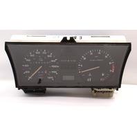 Gauge Cluster Speedometer Tach 85-89 VW Jetta Golf MK2 CE1 Gas ~ 191 919 035 AF