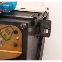 Gauge Cluster Speedometer Tach 85-89 VW Jetta Golf MK2 CE1 Gas . 191 919 035 AF