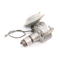 Bosch Ignition Distributor 69-70 VW Beetle Bus 1500 1600 Genuine # 113 905 205 T