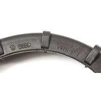 Fuel Pump Lock Ring Nut VW Passat B5 Beetle Jetta Golf Mk3 MK4 - 321 201 375 A