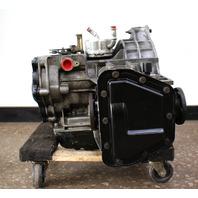CLB 01M Automatic Transmission 96-97 VW Passat B4 Jetta GTI MK3 VR6  - 52K