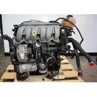AAA 12v VR6 Engine Swap Wiring ECU VW Jetta Golf GTI Passat B4 MK1 MK2 Mk3 52k