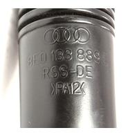 Secondary Air Pump Hose Tube Line 02-05 Audi A4 B6 1.8T Genuine - 8E0 133 889 E