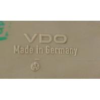 Fuel Pump & Sending Unit 96-97 VW Passat B4 Station Wagon VR6 - 3A9 919 051 N