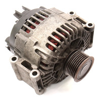 150 Amp Alternator 02-06 Audi A4 B6 1.8T - Genuine Valeo - 06B 903 016 AC