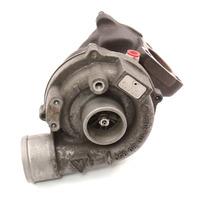 K03 Turbo Turbocharger 99-05 Audi A4 B5 B6 VW Passat 1.8T AMB ATW 058 145 703 J