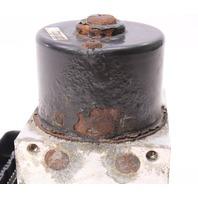 ABS Pump Module 01-05 VW Jetta Golf MK4 Beetle Anti Lock Brake ~ 1C0 907 379 J