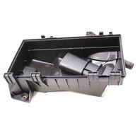 Air Filter Intake Box Airbox Cleaner Bottom 99-05 VW Jetta Golf MK4 2.0 Genuine