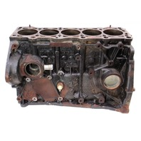 Engine Cylinder Block 92-94 VW Eurovan 2.5 AAF T4 - Genuine - 046 103 021