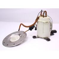 Fuel Pump 04-05 VW Beetle Jetta Mk4 W/ Steel Tank - Genuine - 1J0 919 051 N