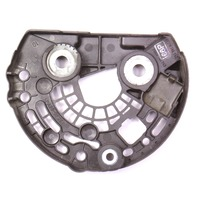 Bosch 90 Amp Alternator Back Cover VW Jetta Golf Beetle Mk4 ~ 028 903 028 D
