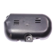 O2 Oxygen Sensor Housing Cover 04-05 VW Jetta MK4 BBW - 1J0 971 830 E