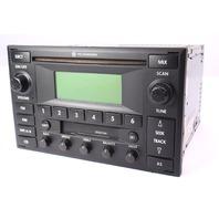 Stock Head Unit Radio Premium 6 VW Jetta Golf Mk4 Passat B5.5 ~ 1JM 035 157 N