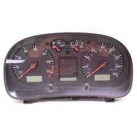 Gauge Cluster Speedometer 1999 99 VW Jetta Golf MK4 - Genuine - 1J0 919 951 C