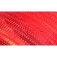 RH Stock Taillight Tail Light Lamp 99-05 VW Golf GTI MK4 - Genuine -