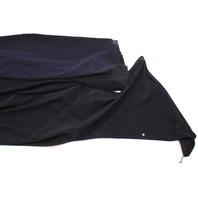 Convertible Top Interior Black Headliner 95-02 VW Cabrio MK3 ~ Genuine
