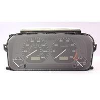 Gauge Instrument Cluster Speedometer 95-96 Jetta Golf Cabrio MK3 - 1HM 919 910 H