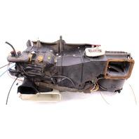 HVAC Climate Heater Box Heaterbox Core 93-99 VW Jetta Golf GTI Cabrio MK3 -