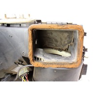 HVAC Climate Heater Box Heaterbox Core 93-99 VW Jetta Golf GTI Cabrio MK3 -