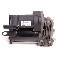 Air Compressor Suspension Pump Mercedes - Genuine - A 164 320 11 04