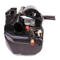AC Heater Core Box 81-84 VW Rabbit Jetta Cabriolet MK1 HVAC Heat Blower Box -