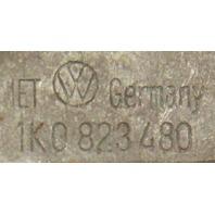 Upper Hood Latch Lock Release 05-10 VW Jetta Rabbit Golf GTI MK5 ~ 1K0 823 480 ~