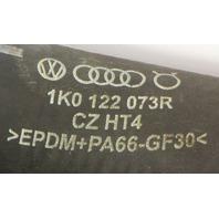Heater Core Coolant Hoses Audi A3 Jetta GLI GTI MK5 2.0T FSI - 1K0 122 073 R