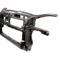 Radiator Frame Nose Core Support 06-07 VW Golf GTI MK5 - Genuine - 1K0 805 594 M