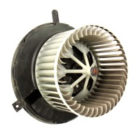 Blower Motor Fan AC Heater VW Jetta Rabbit MK5 Audi TT A3 Passat ~ 1K1 819 015 A