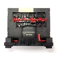CECM - Central Electronics Module 06-07 VW GTI MK5 - 3C0 937 049 Q