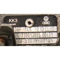 Turbo Charger K03 KK3 2.0T BPY 06-08 VW GTI Jetta Audi A3 Passat . 06F 145 701 D